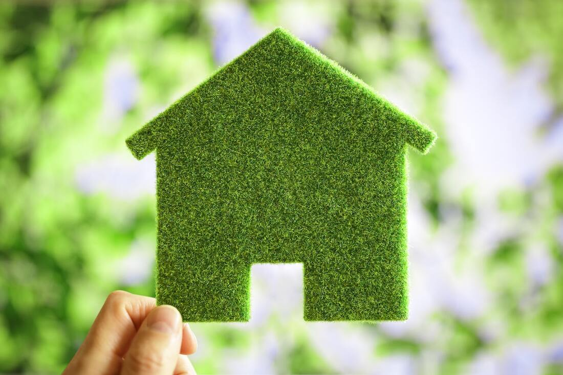 Environmentally Friendly Home Spray Foam Insulation North Carolina