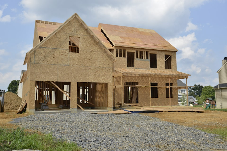 New Construction Spray Foam Insulation Fayetteville, NC